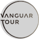 Vanguartour - Travel & Events